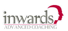 inwards advanced coaching