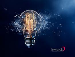 Innovation Image2
